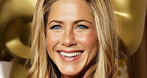 Dieta Hollywood: Jennifer Aniston